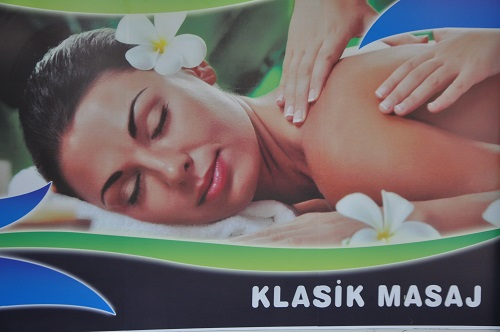 nazillide-yildiz-masaj-salonu-hizmete-girdi-189398-ebf00b1dbf1e2951fd1d50ca98d39132.jpg