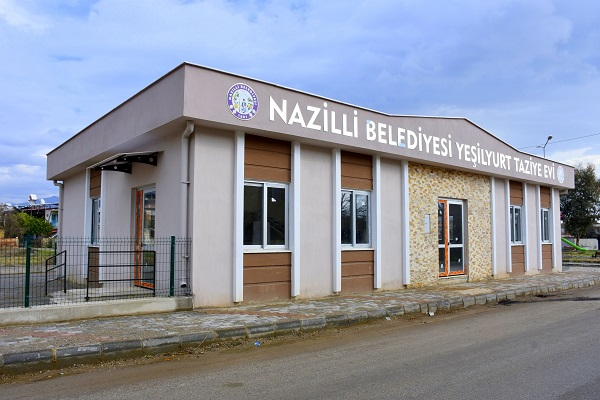 nazilliye-2-taziye-evi-89035-3218647c0e09ec19980dc2a56453a4c3.jpg