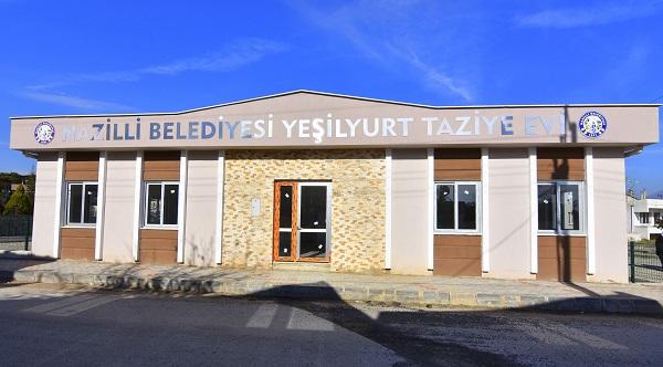 nazilliye-2-taziye-evi-89035-3ddaba1ec9247a5e45723868bbd1aca9.jpg