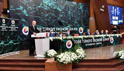 nto-turkiye-ekonomi-surasina-katildi-189308-08f46581c06e1dfe08ad9f125f895c35.jpg