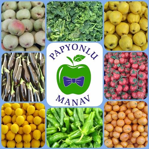 papyonlu-pazarcidan-evlere-pazar-servisi-154962-71bb3f94e6e28ef52f63e76beeb18cd0.jpeg