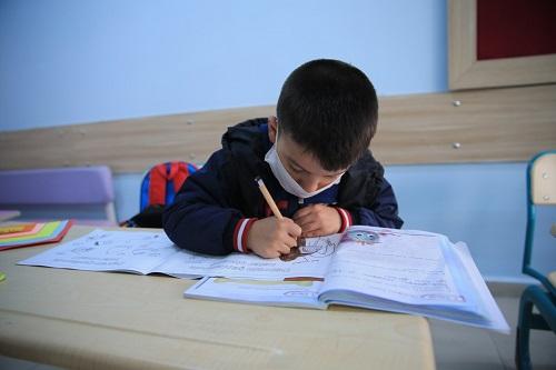 proje-turkiyeye-ornek-olacak-211514-47d6855b24c5e62bddd902e5fb879aec.jpeg