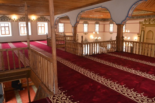 restorasyonu-tamamlanan-tarihi-cami-ibadete-acildi-149463-2156f8a33a0a237303b4987868ec4c9d.jpg