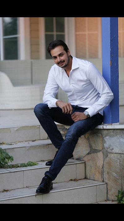 sadri-alisik-vatani-gorevini-tamamladi-99919-0d74b673849741c7ab2eb90d6df4f20a.jpg