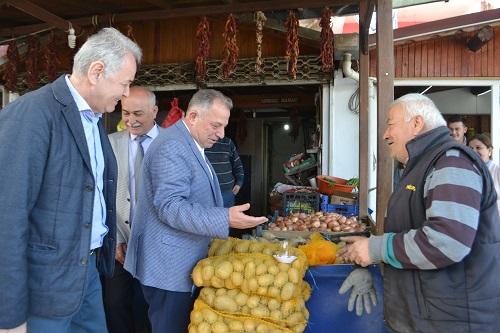 sezgin-patates-sogani-gorunce-suclu-gibi-bakiyorum-97409-10c1abcde293910ac0ae6beec4cefb9c.jpg