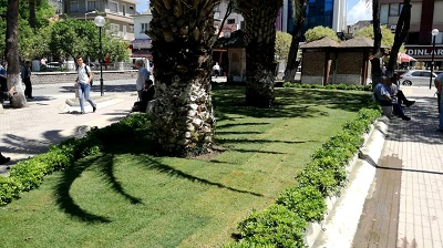 soke-belediye-meydanina-yeni-imaj-108398-4b8274814a01912ad874975504ae7e68.jpg
