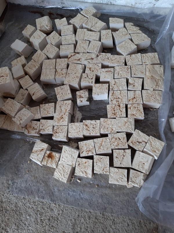 sokeli-kadinlar-sabun-gelenegini-yasatiyorlar-95221-067c7f81af5a1c3befe74df9ad85d1bd.jpeg