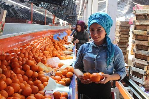 son-narenciyeler-kuzey-iraka-ihrac-edildi-97849-a5d7cdbb512bb976d61e5577ba641a41.jpg