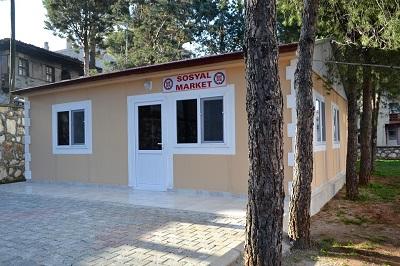 sosyal-marketten-bir-ayda-402-kisi-yararlandi-102131-7c5b15297aed56c268cf85914245643c.jpg