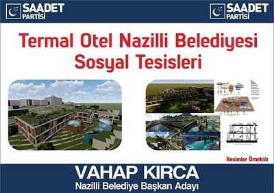 spden-nazilliye-termal-turizm-atagi-96152-34c1a3e8fcb17acd0cf2ecacb64e4cbb.jpg
