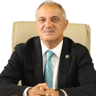 sultanhisardaki-ege-et-zarara-ugradi-106885-ebba7db3ff5226910c7f0b7df77e2e0b.jpg