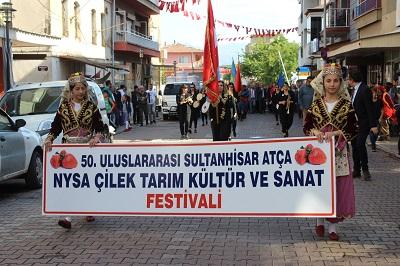 sultanhisarin-kalbi-festivalle-atiyor-104892-6bb35e3919594549483d111cc22fac38.jpeg