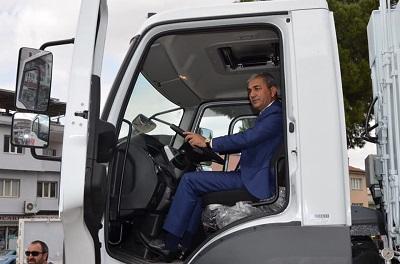 tbbden-kocarliya-cop-kamyonu-106079-c80fcf4a4d6307b203ec258e2698929b.jpg