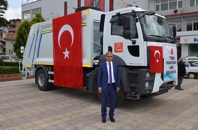 tbbden-kocarliya-cop-kamyonu-106079-da33a1d716a311eb8453247b111125a5.jpg