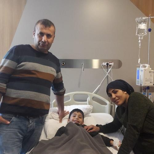 tedavisi-icin-100-bin-lira-toplanan-kucuk-baki-can-ameliyat-oldu-140054-d617edf3350ff600d23bae188980eddc.jpg