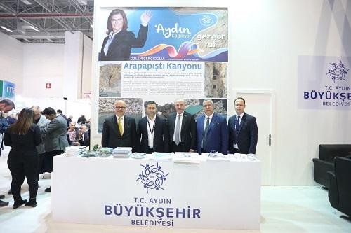 travel-turkeyde-aydin-ruzgari-esti-139475-4c2115433843c4a70cb2ca2ed275ba38.jpg