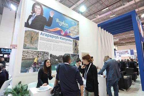travel-turkeyde-aydin-ruzgari-esti-139475-b9032d37d8aaf9d76bc96ef4888f3c13.jpg