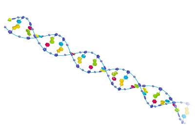 tup-bebek-tedavisinde-genetik-uygulamalar-1-doc-dr-meryem-kurek-eken-130208-6fed7f481e7a1b7979d80eff3bcb9a02.png
