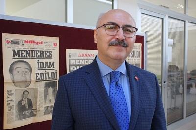 turk-demokrasisi-bir-daha-asla-kesintiye-ugramasin-108856-5c98efbdcfa965d5321eeafc80aa9ff3.jpg
