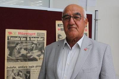 turk-demokrasisi-bir-daha-asla-kesintiye-ugramasin-108856-9667429df44a0f6c41eb093e4fff1e95.jpg