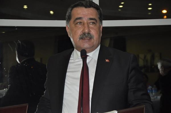 turk-egitim-senden-govde-gosterisi-95178-12d39f0cfb94626b2797bfa212df5f2b.jpg