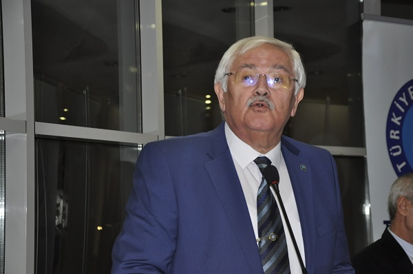 turk-egitim-senden-govde-gosterisi-95178-529fc202da2e6e459bc8bac1e965e0a3.jpg