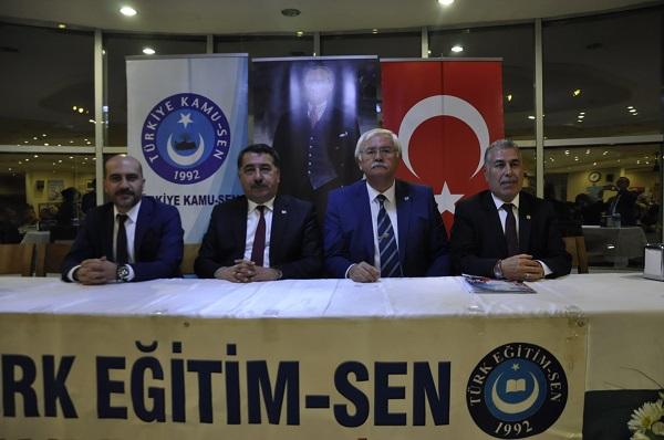 turk-egitim-senden-govde-gosterisi-95178-92da1c40b8f1daa8e1f20958ac97d2dd.jpg