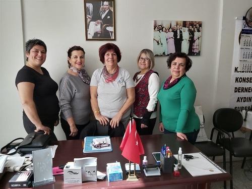 turk-kadinlar-konseyi-etkinliklerine-devam-ediyor-162368-9c908cb654ff50efc2091156d6e2e63a.jpeg