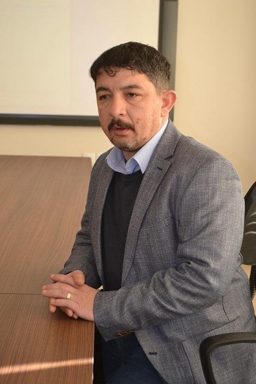 turkiye-kadin-cinayetinde-6ci-sirada-141656-229dc8a2658b8f1b8d04f453e1b4ae7a.jpg