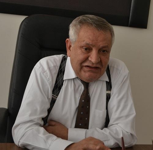 turkiye-kadin-cinayetinde-6ci-sirada-141656-8c874a1f445d23ef4bc6934437654926.jpg