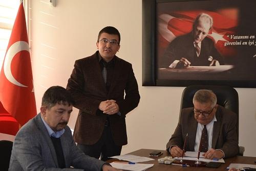 turkiye-kadin-cinayetinde-6ci-sirada-141656-aa2c64c5e6bcf8128a8f7681837d5c7a.jpg