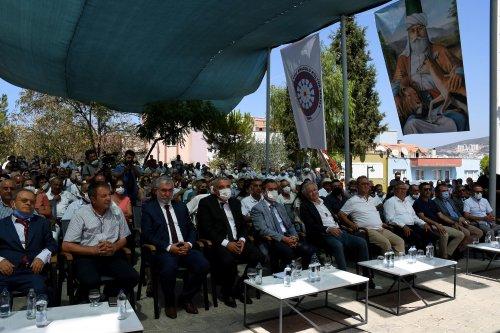 turkiyenin-en-buyuk-ucuncu-cemevi-kusadasinda-acildi-233319-aad54a331552452fa59f8bdf9ca9a723.jpg