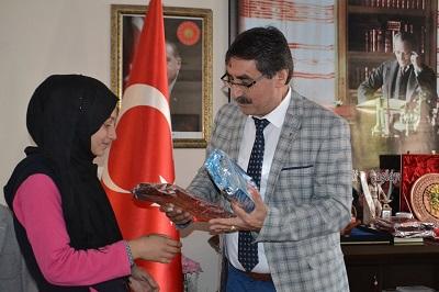 turkiyeyi-imam-hatipliler-yonetiyor-130800-1c1833a6dcd031585231e4636ed4b52b.jpg