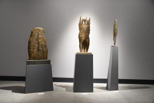 unlu-sanatcinin-heykelleri-ada-modernde-239560-4427fd7f065bd9c25f5d2392825fbb87.jpg