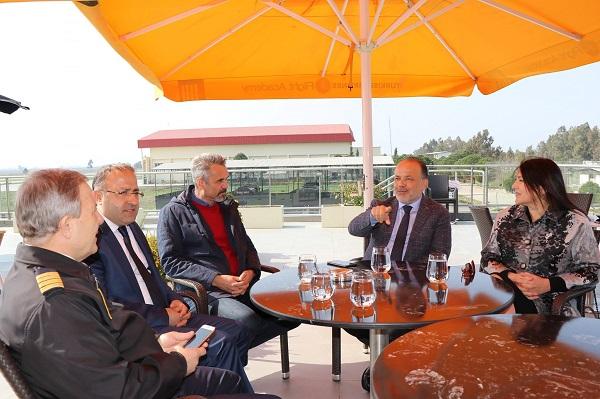 yavuz-turkiyeyi-aydinli-pilotlar-ucuracak-93943-ae3a9859b96d6687466d541a22182ebe.jpg