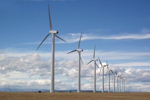 yenilenebilir-enerjide-rekor-uretim-164087-041e5796aade242533406ab4a7fe35f6.jpg