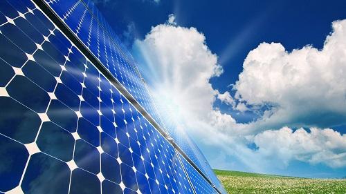 yenilenebilir-enerjide-rekor-uretim-164087-19ab144c18222e30d442fd7dac776c7d.jpg