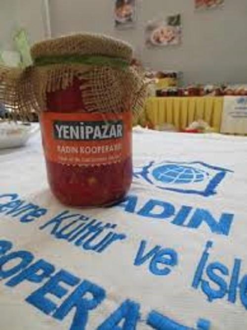 yenipazarin-yoresel-lezzetleri-turkiyenin-dort-bir-yaninda-161912-570d810eb78b508405898720efd2b6b4.jpg