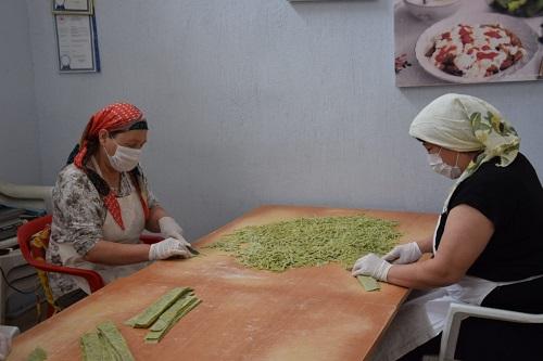 yenipazarin-yoresel-lezzetleri-turkiyenin-dort-bir-yaninda-161912-73f2cbde289d9cbe90df59f3f0573e55.jpeg