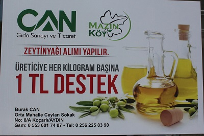 yerli-zeytinyagina-can-suyu-110575-751a9bc6426f506576aac9077c980310.jpg