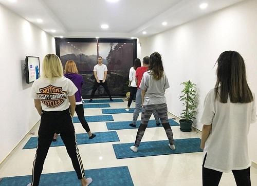 yoga-bir-hayat-tarzi-149985-b9916a15cdf7d35c02a0a40f83e9e597.jpeg