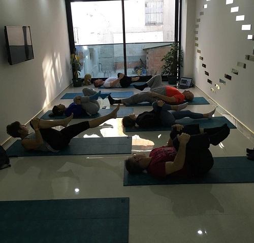 yoga-bir-hayat-tarzi-149985-d76ca644c3b7b6163384c69b2db5c75a.jpeg