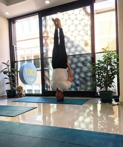 yoga-bir-hayat-tarzi-149985-ffc6bd7062c629d6c54fff66dff60882.jpeg