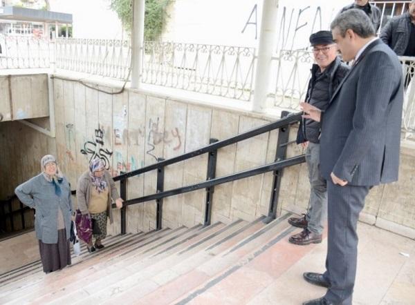 yuruyen-merdiven-projesi-ihaleye-cikiyor-93927-a93dfdc25da5fd1427eba19dbc2ff1d1.jpg